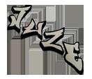 Jugendzentrum Wörth Logo